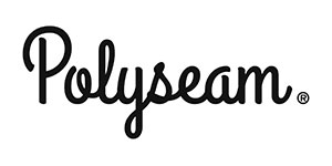 Polyseam logo